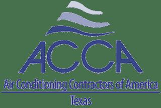 https://joplins.net/wp-content/uploads/2019/05/logo-acca-texas.png